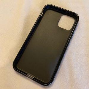iPhone 11 Pro Tech 21 Case